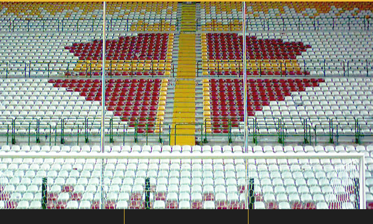 Messina Calcio, Calciomessina, Calcio, mmessinacalcio.org, pallone, giallorosso, giallorossi