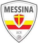 La partita del Messina