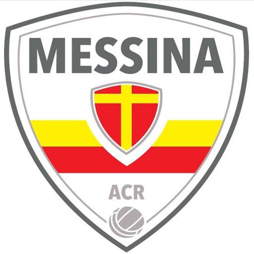 """Delibera Commissione Accordi Economici, il Messina: """"Si legittimano comportamenti gravissimi. Presenteremo ricorso"""""""