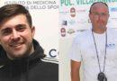 Al via il ritiro del Messina, assunti due fisioterapisti e dal 2 agosto stage per giovani calciatori