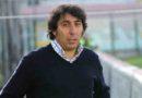 Formalizzato l'accordo con il direttore generale Raffaele Manfredi