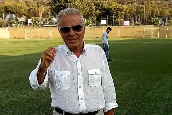 """Pietro Sciotto: """"Rinviata la scelta del commissario"""""""