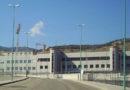 Partita la prevendita dei tagliandi d'ingresso per Messina-Castovillari