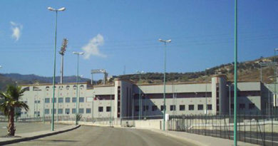 Disponibili in prevendita i biglietti di Messina–San Tommaso