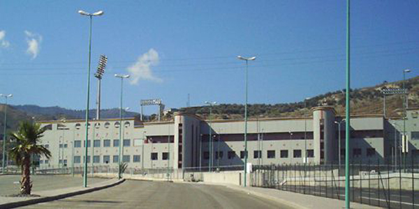 Dal 27 febbraio disponibili in prevendita i biglietti di Messina-Licata