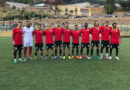 Torna alla vittoria il Messina nell'amichevole contro il Tirrenia – VIDEO