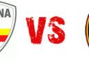 Serie D, novità su gironi e calendari, si giocherà il 2 settembre al San Filippo l'incontro Messina-Igea Virtus