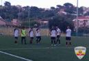 Aperto al pubblico l'allenamento congiunto tra il Messina e il Cus UniMe
