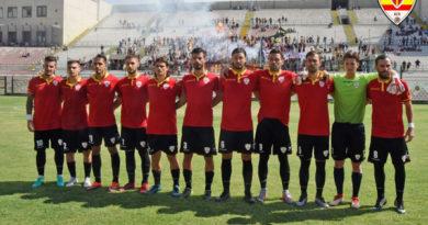 Coppa Italia serie D, un Messina cinico riesce a superare di misura il Città di Messina – VIDEO