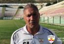 """Coppa Italia Gela-Messina, Infantino: """"Vogliamo  passare il turno e dimostrare che siamo in crescita"""" – VIDEO"""