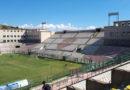 Messina-Castrovillari verrà recuperata mercoledì 28 novembre