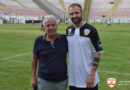 Il Messina ha ingaggiato il centrocampista francese Gael Genevier – VIDEO