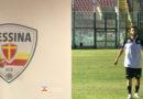 Il Messina ha ingaggiato i centrocampisti under Cimino e Dascoli