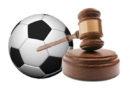 Il Giudice sportivo ha inflitto una multa e la diffida per il Messina dopo il match con il Bari