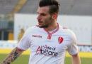 Il Messina ha ingaggiato l'attaccante Nicola Petrilli