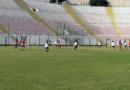 I convocati di mister Infantino per il match di Coppa Italia contro il Città di Messina