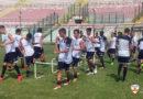 I calciatori del Messina convocati per la partita di Coppa Italia con l'Igea Virtus