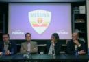 """Acr Messina: """"Al lavoro per la svolta auspicata da tutti"""""""