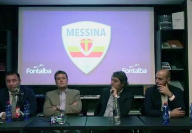 """Presentati Biagioni, Torma e la """"Family Pass"""" – VIDEO"""