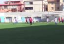 Il Messina passa il turno di Coppa Italia vincendo ai calci di rigore – VIDEO