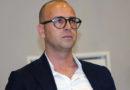 Gianluca Torma è il nuovo direttore sportivo del Messina