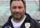 Sono 22 i calciatori convocati da mister Biagioni per il match contro il Città di Messina