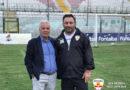 Oberdan Biagioni è il nuovo allenatore del Messina – VIDEO