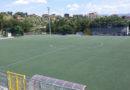 Coppa Italia, il Messina affronterà il 28 novembre fuori casa il Picerno