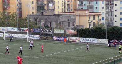 Per il Messina ancora una sconfitta contro la Turris – VIDEO