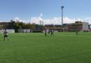 Gela-Messina di Coppa Italia: i convocati di mister Infantino