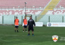 I primi convocati da mister Biagioni per il match Turris-Messina