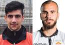 L'Acr Messina condannata a pagare i compensi residui della scorsa stagione ai calciatori Misale e Manetta