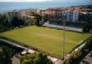 Turris – Messina, disponibili i biglietti per i tifosi giallorossi