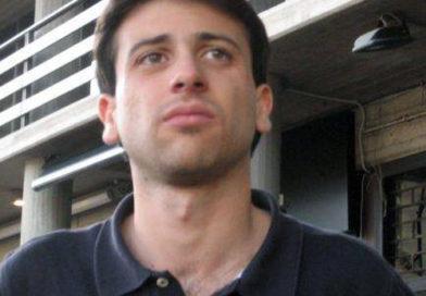 Fabio Catani di Fermo arbitrerà il match Messina-Portici