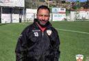 Sono 20 calciatori convocati da Biagioni per il match con la Sancataldese