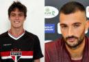 Il Messina ha ufficializzato gli ingaggi del portiere brasiliano Lourencon e del difensore Zappalà