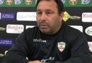 Sono 23 i calciatori convocati per il doppio impegno del Messina contro Bari e Picerno