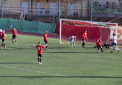 Il Messina sconfitto fuori casa dalla Sancataldese – VIDEO
