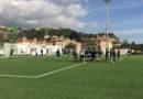 Sono 21 i calciatori convocati da Biagioni per il match con il Troina