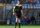Gabriele Scatena di Avezzano arbitrerà il match di Coppa italia Albalonga-Messina