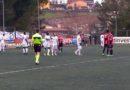 Messina corsaro in Coppa Italia, elimina il Picerno ed approda ai quarti di finale – FOTO & VIDEO