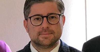 """Il presidente Paolo Sciotto replica alle accuse del Giulianova: """"Non si macchi vittoria netta con accuse pretestuose"""""""