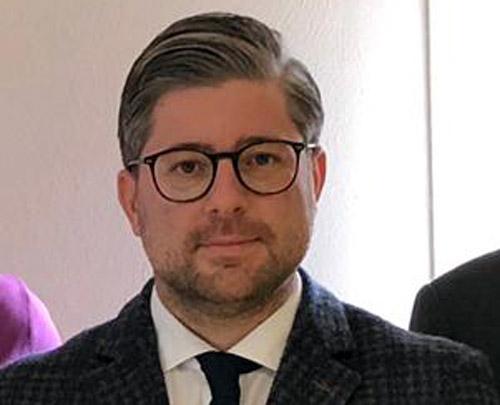 Paolo Sciotto interviene sul caso Yeboah