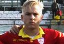 Chiuso il calciomercato del Messina senza nuovi acquisti, ma con la cessione di Lundqvist