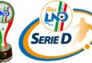 Il Messina giocherà fuori casa la prima partita della semifinale di Coppa Italia