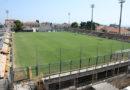 Per Giulianova-Messina 200 biglietti per i tifosi ospiti