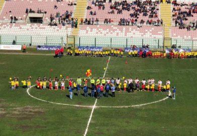 Non omologato dal giudice sportivo il match Messina-Città di Messina, Biagioni salta un turno per squalifica