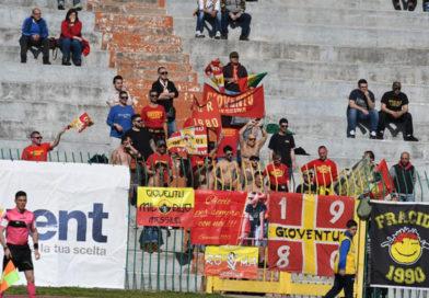 Si è svolto il 25 marzo un incontro tra la tifoseria organizzata e il cda dell'Acr Messina