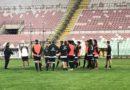 Per la semifinale di Coppa Italia, Biagioni convoca tutta la rosa a disposizione