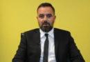 """Rocco Arena: """"E' evidente che non sussistono le condizioni per proseguire nelle trattative"""""""